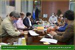 شهردار شهریار:  شرایط ویژه برای سرمایه گذاری بخش خصوصی درشهریار فراهم است