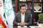 ملکی شهردار اندیشه: فعالان حوزه حمل ونقل عمومی از اقشار کم توقع جامعه هستند