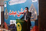 توسعه اماکن مذهبی از برنامه شورا و شهرداری شهر قدس است