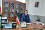 موسوی دهیار شهرک دانش: رفع گره ترافیکی با تعریض پل شهید تولایی در شهرک دانش
