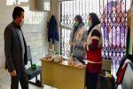 راه اندازی 3 پایگاه موقت غربالگری در راستای اجرای طرح شهید حاج قاسم سلیمانی در شهرستان شهریار