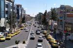 شهر جدید اندیشه بهترین منطقه برای خرید آپارتمان در حومه تهران