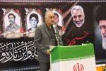 مدیرکل اداره ورزش و جوانان استان تهران:  هفته دولت 14 پروژه ورزشی در استان تهران به بهره برداری می رسد